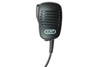 Speaker microphone for Midland 42 etc