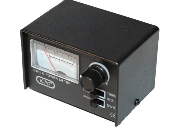 CB Radio SWR 430 SWR/Power Meter