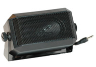 CB Extension Speaker