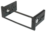 Midland/Intek/TTI din mounting facia - Large style (3000)