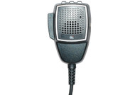 Genuine TTI CB Radio Replacement Microphone 6 or 4 pin