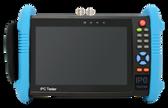 MC710-5-IP-P