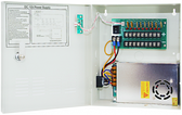 CP1209-10A-UL