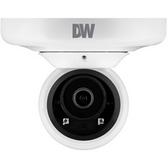 DWC-VA553WTIR