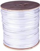 White Color Cable