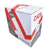 LTAC6250-CMR