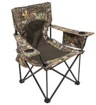 Alps King Kong Chair Realtree - 703438841459