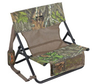 Alps Turkey Chair MC - 703438841855