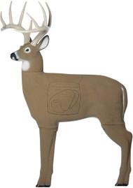 Glendel Buck W/4 Sided Core - 702649710004