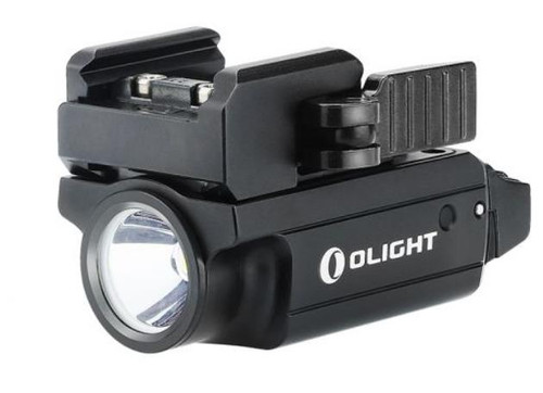 Olight PL Mini 2 Valkyrie - 600 Lumens - 6926540911115