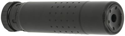 Silencerco Chimera 30 - Direct Thread Mount - 816413025314