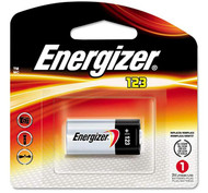 Energizer CR 3V Lithium Battery - 1 Pack - 039800041098