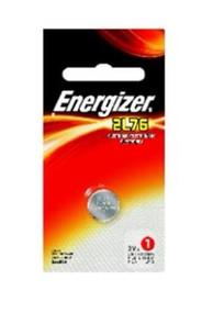 Energizer Lithium Battery - 3 Volt - 039800092526