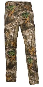 Browning Men's Wasatch-CB Camo Pants - Realtree Edge - 023614932932