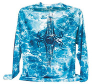 Bimini Bay Sea Hook Shirt - Long Sleeve - 799967495515