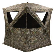 Rhino 500 Realtree Edge Ground Blind - 850281008437