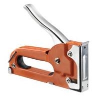 Champion Staple Gun - 076683457905