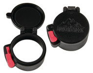 Butler Creek Eye Lens Cover - 051525200352