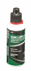 RCBS Case Lube - 2 - 2oz - 076683093110