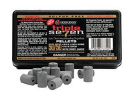 Hodgdon Triple Seven Pellets - 50 Grain - 50 Cal - 100 Count - 039288777502