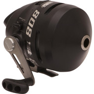 Zebco 808 Spincast Reel - 032784621003