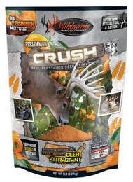 Wildgame Innovations Persimmon Crush Powder - 5lb - 850695004223