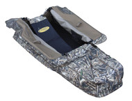 Avery Outfitter Layout Blind - Realtree MAX-5 - 700905015511
