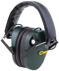 Caldwell E-Max Low Profile Electronic Hearing Protections - 661120875574