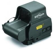 EOTech EXPS 2-0 - 672294600275