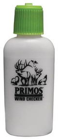 Primos Wind Checker 2 Ounce - 010135077310