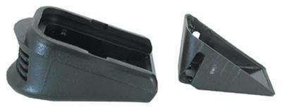 Pearce Glock Model 27/33 Plus One Extension - 605849200279