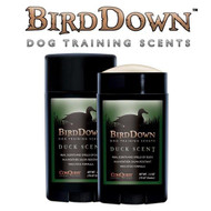 Conquest Scents Duck Dog Training Scent - 094922118271