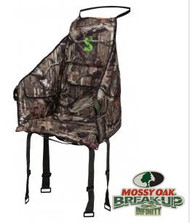 Summit Surround Seat - Mossy Oak Break Up Infinity - 716943852506