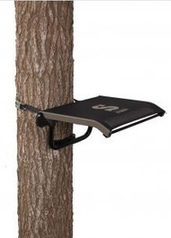Summit The Stump Folding Hang-On Seat - 716943820895