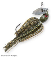 Z-Man Project Z Chatterbaits - 879020006565