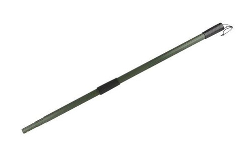 Avery Trac-Loc Push Pole - 700905900060