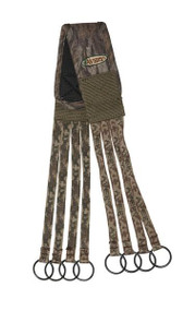 Avery Game Hog Strap - Bottomland - 700905581481