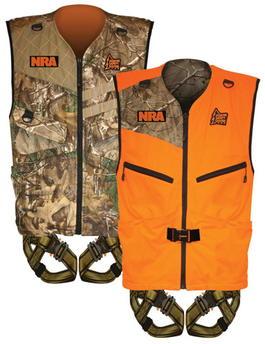 Hunter Safety System NRA Patriot Safety Harness 850806003442_image1__89839.1531685514.500.500?c=2 hunter safety system nra patriot safety harness= dance's sporting