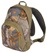 AS T1X BACKPACK RT XTRA - 043311054591