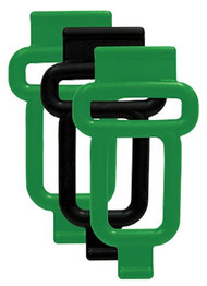 Primos 66907 Lock Jaw Box Call Band - 010135669072