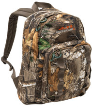 Alps Ranger Edge Backpack - 703438960518