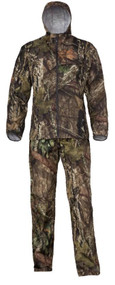 Browning Camo Rain Suit - Mossy Oak Break-Up Country - 023614922506