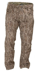 Banded Soft Shell Wader Pants - 848222036274