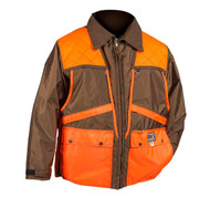 Dan's Briar Proof Frontloader Jacket - 400001036761