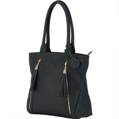 Browning Alexandria Concealed Handbag - 888999125658