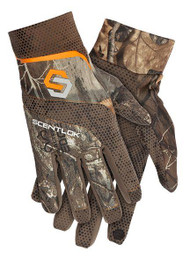 Scentlok Savanna Lightweight Shooters Glove - 701970166917