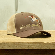 East Coast Waterfowl ECW Goose Snap Back - 400100000298