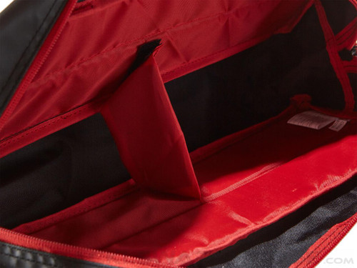 Plano KVD Large Speedbag Worm File Bag - 024099127011
