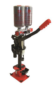 MEC 600 Jr. Mark V Shotshell Reloading Press Cast Iron 12 Gauge - 098489017374