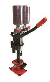 MEC 600 Jr. Mark V Shotshell Reloading Press Cast Iron 28 Gauge - 098489011419